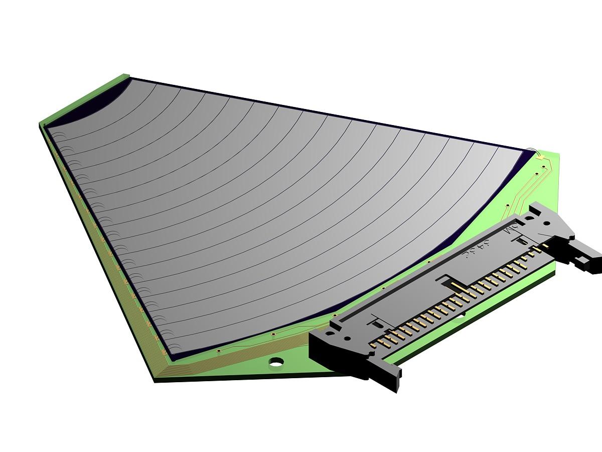 Micron Semiconductor