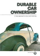 Durable_Car_Ownership_morris-minor