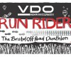 RUN-RIDER-LOGO-WEB