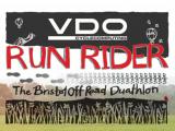 RunRider Film
